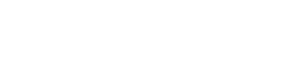 Relatos Turísticos Logo